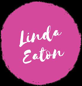 lindaeaton